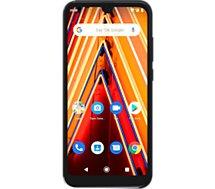 Smartphone Archos  Oxygen 57