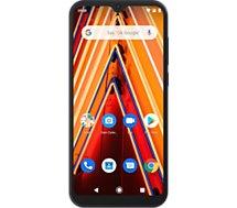 Smartphone Archos  Oxygen 63