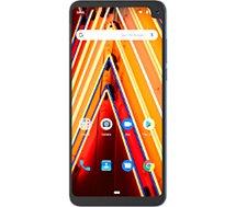 Smartphone Archos  Oxygen 68 XL