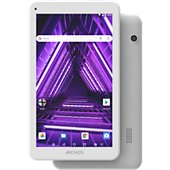 Tablette Android Archos Access 70 16Go