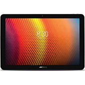 Tablette Android Archos Core 101 Ultra 32Go 3G