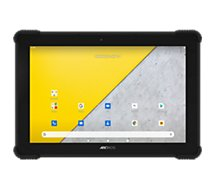 Tablette Android Archos  T101X Durcie IP54 32Go wifi +4G Lte