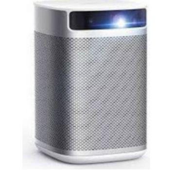 Xgimi full HD avec haut parleurs intégrés