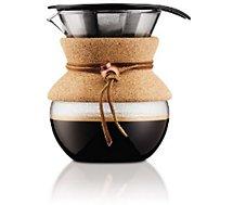 Cafetière filtre Bodum  FILTRE PERMANENT POUR OVER LIEGE -