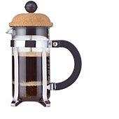 Cafetière Bodum CHAMBORD A PISTON 3T 0.35L - COUVERCLE
