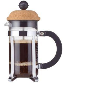 bodum chambord a piston 3t couvercle cafeti re italienne boulanger. Black Bedroom Furniture Sets. Home Design Ideas