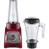 Blender Vitamix BLEND AND GO S30 CRANBERRY