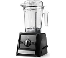 Blender Vitamix A2500 noir