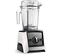 Blender Vitamix  A2500 BLANC