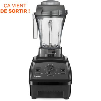 Vitamix E310 EXPLORIAN