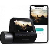 Porte clé connecté 70mai 70mai Smart Dash Cam Pro, votre Dash Cam