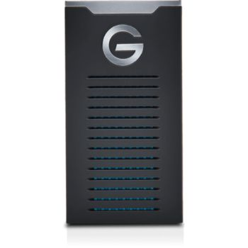 G-Technology 2.5'' 1To G-Drive R-Series