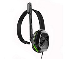 Casque gamer PDP  Afterglow LVL 1 Xbox One/PC