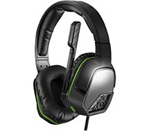 Casque gamer PDP  Afterglow LVL 3 Xbox One / PC