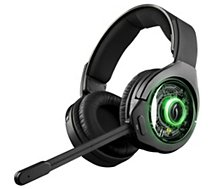 Casque gamer PDP Afterglow AG9 Xbox One