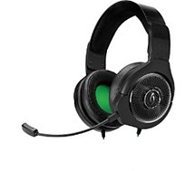 Casque gamer PDP  Afterglow AG6 Xbox One