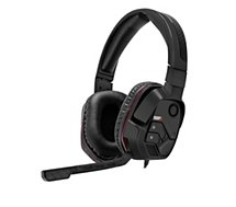Casque gamer PDP  Afterglow LVL6+