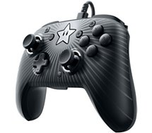Manette PDP Manette filaire Switch Etoile