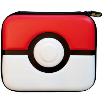 PDP Housse Pokemon PokeBall 2DS