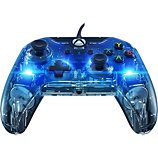 Manette PDP  Manette Xbox One Prismatic