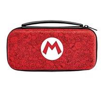 Housse de protection PDP  Housse Deluxe Mario Remix