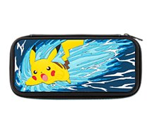 Housse de protection PDP Housse Pokemon Pikachu Battle Edition