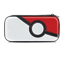 Housse de protection PDP Housse Switch Pokemon PokeBall