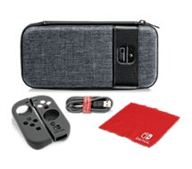Housse de protection PDP  Starter Kit Switch Elite Edition