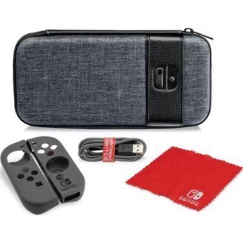 PDP Starter Kit Switch Elite Edition