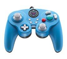 Manette PDP  Manette Filaire Smash Bros Zelda