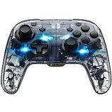Manette PDP  Manette Sans Fil Switch Prismatic