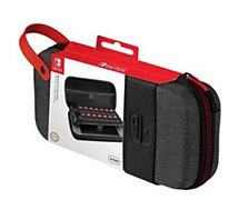 Etui PDP  Pochette Deluxe Switch