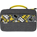 Etui PDP  Pochette Elite Switch Pikachu