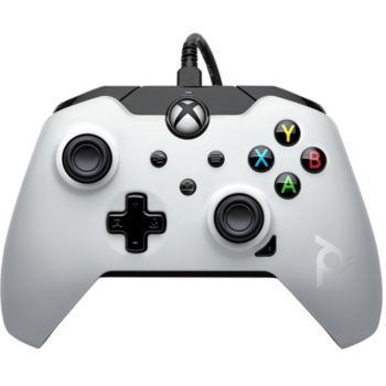 PDP FILAIRE XBOX 2021 WHITE