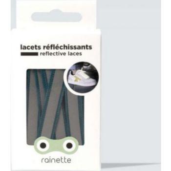 Rainette RELACETB