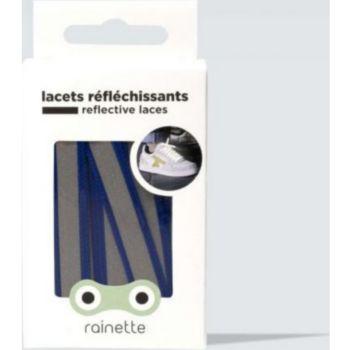 Rainette RELACETBMER
