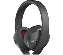 Casque gamer Sony  Casque sans fil The Last of Us 2