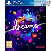 Jeu PS4 Sony Dreams