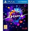 Jeu PS4 Sony Dreams