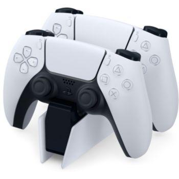 Sony Station de rechargement DualSense PS5