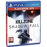Jeu PS4 Sony Killzone: Shadow Fall HITS