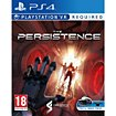 Jeu PS4 Sony Jeu VR The Persistence