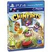 Jeu PS4 Sony Chimparty