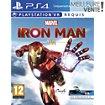 Jeu PS4 Sony Jeu VR Marvel's Iron Man