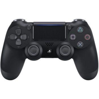 Sony Manette PS4 Dual Shock + Code Fortnite