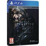 Jeu PS4 Sony Death Stranding Edition Spéciale