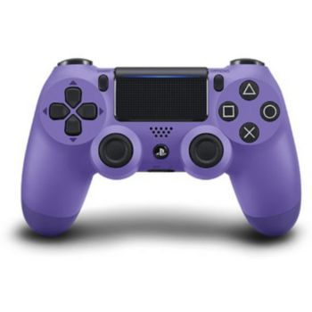 Sony Manette PS4 Dual Shock Electric Purple