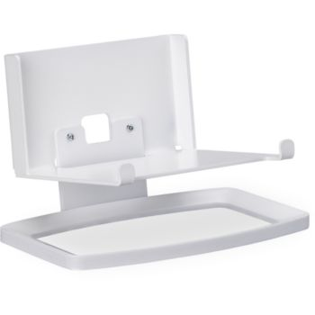 Soundxtra SDXBST10DS10111 desk stand blanc