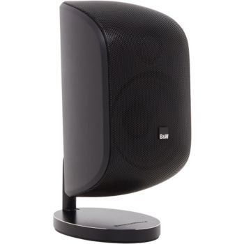 Bowers And Wilkins M1-MK2 Black