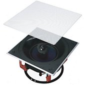 Grille Bowers And Wilkins 68 Square pour CCM382 X2